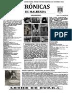 2014_Programa_Cronicas.pdf