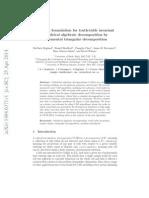 Problem formulation for truth-table invariant cylindrical algebraic decomposition.pdf