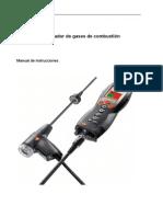 Testo_330_LL_-_Manual.pdf