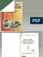 Indicator norme deviz terasament libre.pdf