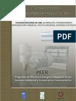 Manual Basico Aires Acondiconadores.pdf