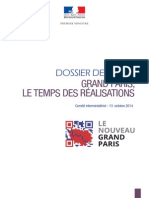 dp_nouveau_grand_paris.pdf