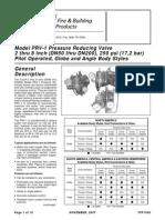 TFP1580_11_2007.pdf
