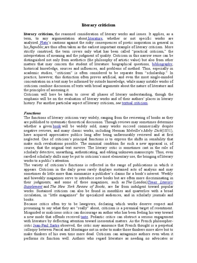 Studies faq about nhtv strategy