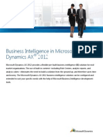 Business Intelligence in Microsoft Dynamics AX 2012.pdf