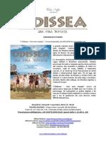 L'Odissea - Una vera troyata - Comunicato Stampa (Delfino nov2014).pdf