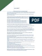 44841684-Curs-de-Afaceri.pdf