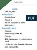 Cálculo de radiación solar.pdf