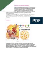 Aspectos clínicos que intervienen en el síndrome metabólico.docx