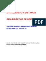 Guía didáctica de Griego I.pdf