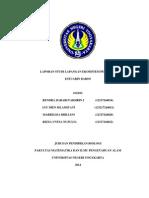 LAPORAN STUDI LAPANGAN EKOSISTEM PERAIRAN.docx