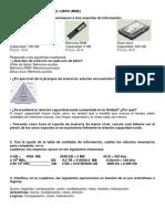 ACTIVIDADES PÁGINA 20 DEL LIBRO.docx