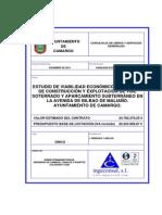 863910234_2742011123627.pdf