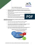 GSM to 3G and Beyond.pdf