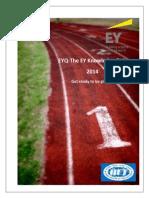 EYQ Participant Brochure