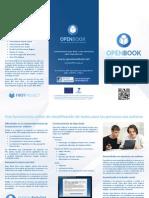 OpenBook_leaflet_ES.pdf