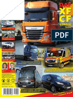 2014 04 Camion Truck & Bus Magazin