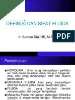 02 Definisi dan Sifat Fluida.ppt