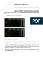 Como_repolarizar_o_TSH.pdf