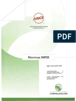 NMX-J-284-ANCE-2006.pdf