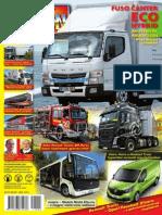 2014 05 Camion Truck & Bus Magazin