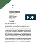 MatematicaQuotidiano.pdf