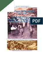 Portugal na I GUERRA MUNDIAL 1914 1918 na VOZ de POETAS POPULARES