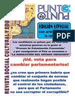 Revista Punto a Punto n°92 .pdf