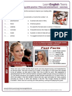 biography reading past simple.pdf
