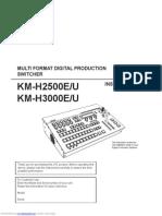 mezclador de video JVC KM H3000.pdf