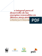 130222_plan_integral_para_desarrollo_de_energias_renovables.pdf