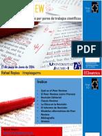 PresentaciónPeerReview.pdf
