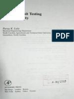 4 lala.pdf