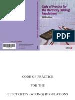 EMSD COP_E_2003
