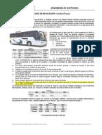 caso confort travel.pdf