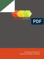 141_1589_7_2006792204_Version_Ejecutiva_PEDUI.pdf