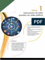 MGH-Interconexión de redes.pdf