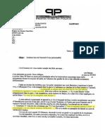 morano-police-FranceBleu.pdf