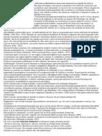 Interactiunea biochimice in lumea animaleleor si plantelor.docx