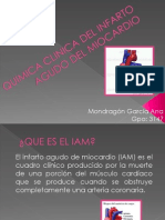 QUIMICA CLINICA DEL INFARTO AGUDO DEL MIOCARDIO.pdf