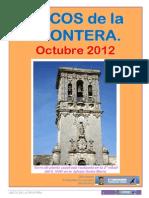 arcos-de-la-frontera1.pdf