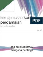PAK#3_-_Kemajemukan_Konflik_Perdamaian.pdf