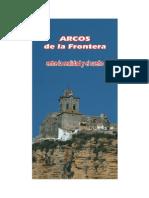 guiaturistica_2012.pdf