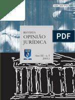 revista_opiniao_juridica_05_edt.pdf