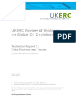 Technical Report 1 - Data Sources and Issues.pdf
