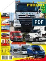 2014 06 Camion Truck & Bus Magazin