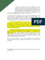 Auto Escoletes.pdf