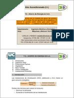 012 Ahorro Energia.pdf