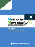 Mmeoria en Movimineto 1.pdf