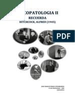 Psicopato II.pdf